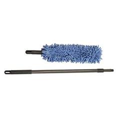 Microfiber Duster Kit