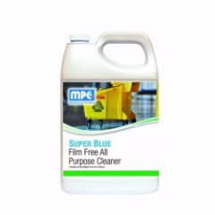 Super Blue All-Purpose Cleaner